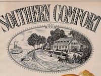 ༺  It's A Southern Thing II ༺