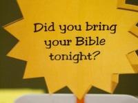 698 best Church Fun images on Pinterest | Art for kids ...