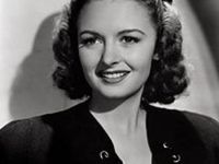 Donna reed on pinterest january 27 belle and the donna reed show