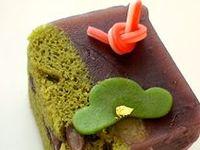 Edible Japanese art!