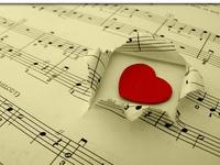 Music & Lyrics. Artists & Albums. Songs & Singles. Fun & Favorites.