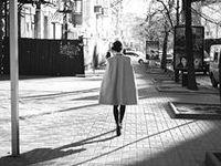 Style... Admit It, You Love It. It Matters. Celebrating Stylish Women and Photography.
