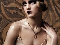 Fashion: Editorials & Photography