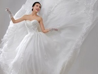 Images about wedding gowns amp dresses on pinterest japanese wedding