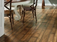 1000 Images About Flooring For My New House On Pinterest