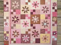 Sewing, Quilting, Needlework