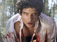 TV Show: Teen Wolf