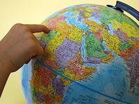 Teaching social studies, websites, blogs, methodology, references, resources, etc.