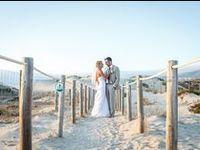 2015 Real Wedding in Destination Weddings in Portugal / www.lisbonweddingplanner.com