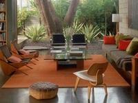 Decor Ideas | Living Room | Home Design