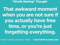 Quotes, quotes and more quotes ----- some are relevant, some are motivational and some are just down right hilarious!!!! :-) Enjoy!!!