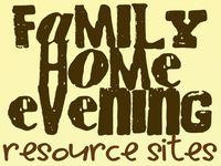A Gospel-Centered Family
