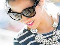 Women's fashion ideas & deals