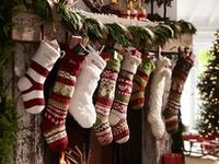 Christmas ~ Winter