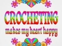 Crochet's Words of Wisdom