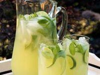 Food And Beverage/It Smells Like A Lemon