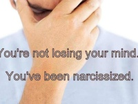 Narcissists, Borderlines, and Anti-socials, Oh my!