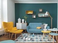 Home Mid Century Modern A Collection Of Ideas To Try About Home Decor Mid Century Modern