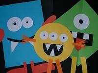 Classroom Theme - Halloween