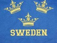 Stockholm och Sverige