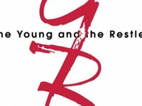 Y & R (Young & the Restless)