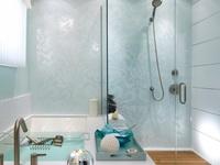 1000+ images about badkamer on Pinterest  Bespoke furniture, Shower ...