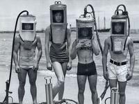 way back time machine