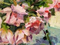 painting - resim