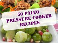 While some of these are not true Paleo, they generally require only minor substitutions
