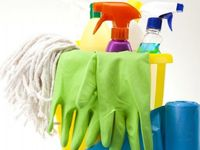Cleaning recipes, natural cleaning, cleaning charts, and anything related to cleaning.  Laundry, stains, kids messes.