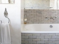 42 Best Bathrooms Candana Images On Pinterest Bathroom