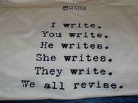 Handwriting ideas, Teaching writing and Writing ideas