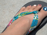 Clever/Good To Know Ideas