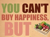 Pinspirations for use at the Farmers Markets where we sell our produce and farm crafts.