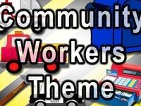 Kindergarten/Community