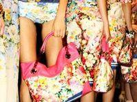 Fashionista Couture