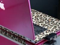 MacBook & Phone Cases!!