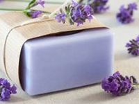Recipes, tips, etc. for bath and body products. Foot soaks, face masks, scrubs, etc.