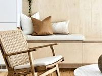 ☆ INTERIOR: Decor & Styling / Decor & products for the home interior