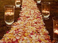 Good Ideas for Romantic Affairs