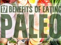 I am interested in trying the Paleo Lifestyle..... it is a Lifestyle Change. I am wondering how difficult it would be to prepare all of the meals. I would like to find out more about the non-meat meals.
