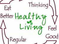 Weight Watchers/Good For You Recipes/Health Tips