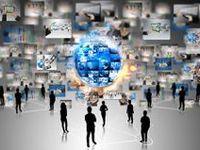 Business Marketing & Social Media Marketing