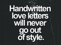 Quotes, Crafts & Laughs