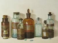 Bottles&Glass