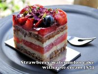 Sydney Expert - My favourite Restaurants and Cafes / Places I want to eat in Sydney Australia