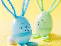 SPRINGTIME - Fun Holiday Ideas for kids