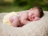 My favourite Nappies and great articles on the advantages and care of cloth nappies