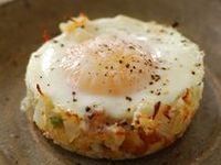 1000+ images about BREAKFAST FOODS on Pinterest | Breakfast casserole ...