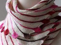 Knitting, Crocheting,Fiber, Designing